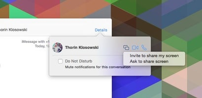 Top 10 Hidden Features of OS X Yosemite