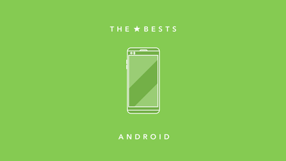 The 12 Best Games For Android