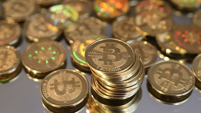How To Make Money Off Bitcoin And Other Cryptocurrencies