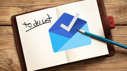 How Inbox By Gmail Works, And How To Use It Productively