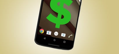 The Most Important Nexus 6 Feature Is the Price