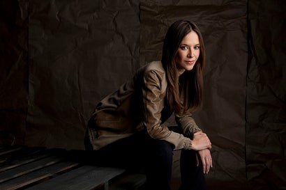 Mega-Producer Jade Raymond Leaves Ubisoft