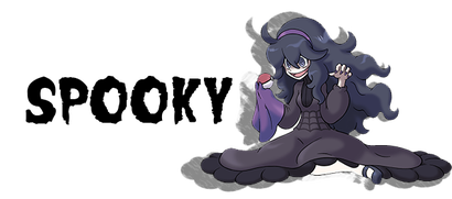 Almost A Year Later, Pokémon X & Y's Ghost Girl Is Still A Mystery