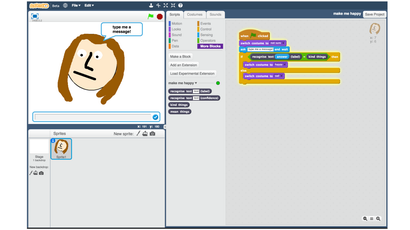 Teach Your Kid Machine Learning With These Free Lessons