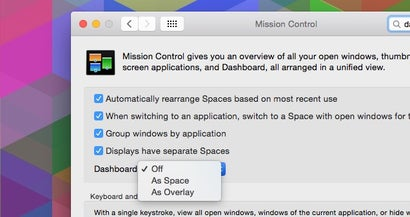 How to Fix OS X Yosemite's Biggest Annoyances