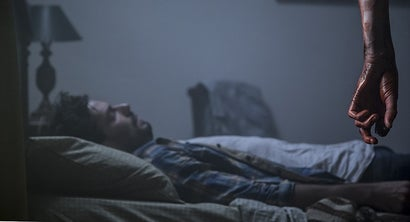Terrified Is A Legitimately Scary, Unique, And Surprising Horror Film
