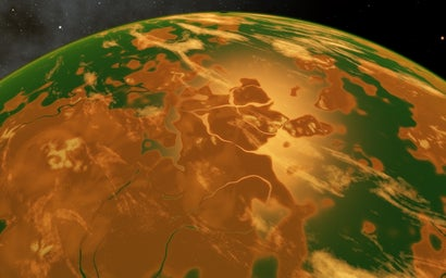 Holy crap, this amazing Universe simulator makes me want to buy a new PC