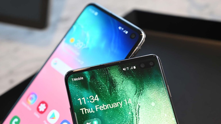 Every Samsung Galaxy S10 Plan And Pricing In Australia