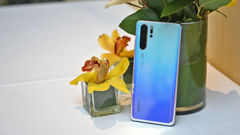 Every Huawei P30 Pro Plan In Australia From Telstra, Optus And Vodafone
