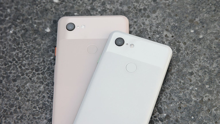 Deals: Here Are Some Cheap Google Pixel 3 Phone Plans
