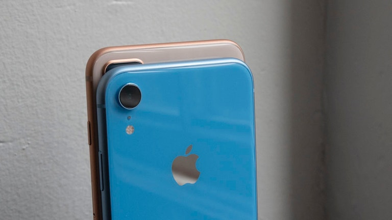 Deals: Get An iPhone XR + 100GB Data On The Cheap