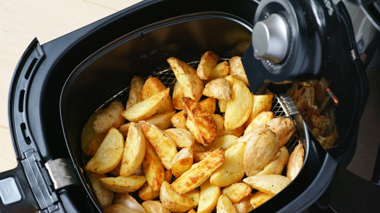 Best Air Fryer -
