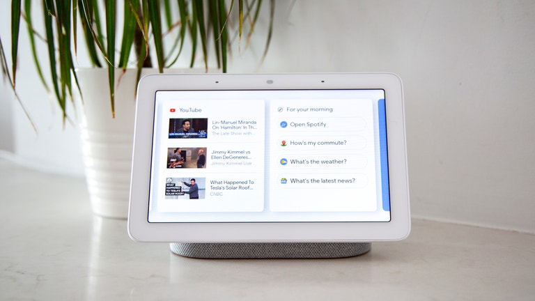 Do You Know Someone Who Loves Smart Home Stuff Or Perhaps They Are Looking To Dip Their Toes In The Water For First Time Then Check Out Our Gift Guide