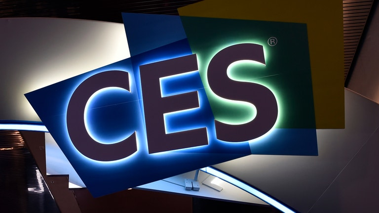 QnA VBage Some More Extremely Minor Things From CES 2019 That You Just Might Like
