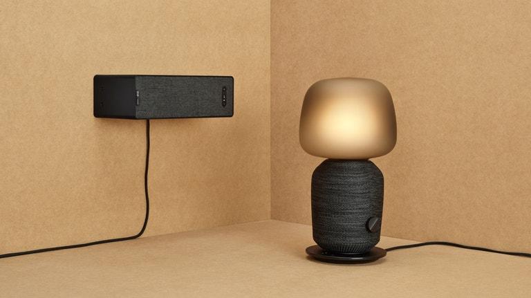 sonos ikea lamp symfonisk price australia
