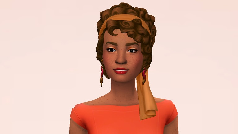 The 7 Most Essential Sims 4 Gameplay Mods – Brinkwire