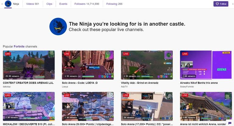 ysc3miupwspb2xd5fkfk - Ninja compreensivelmente chateado que seu canal de Twitch desbotado mudou em tão logo como promover um pornô Streak - Kotaku Brasil