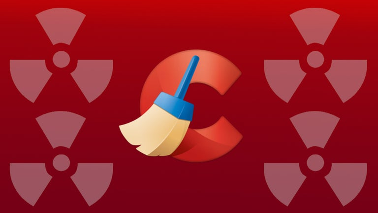 WARNING: Avast's CCleaner Corrupted With Malware