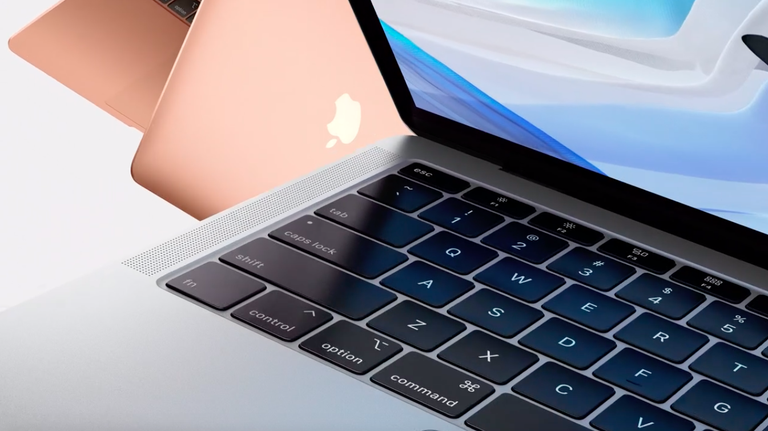 2018 MacBook Air: Australian Price, Specs And Release Date