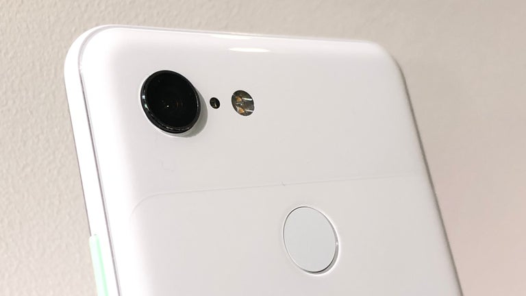 Optus' Google Pixel 3 And Pixel 3 XL Plans And Pricing