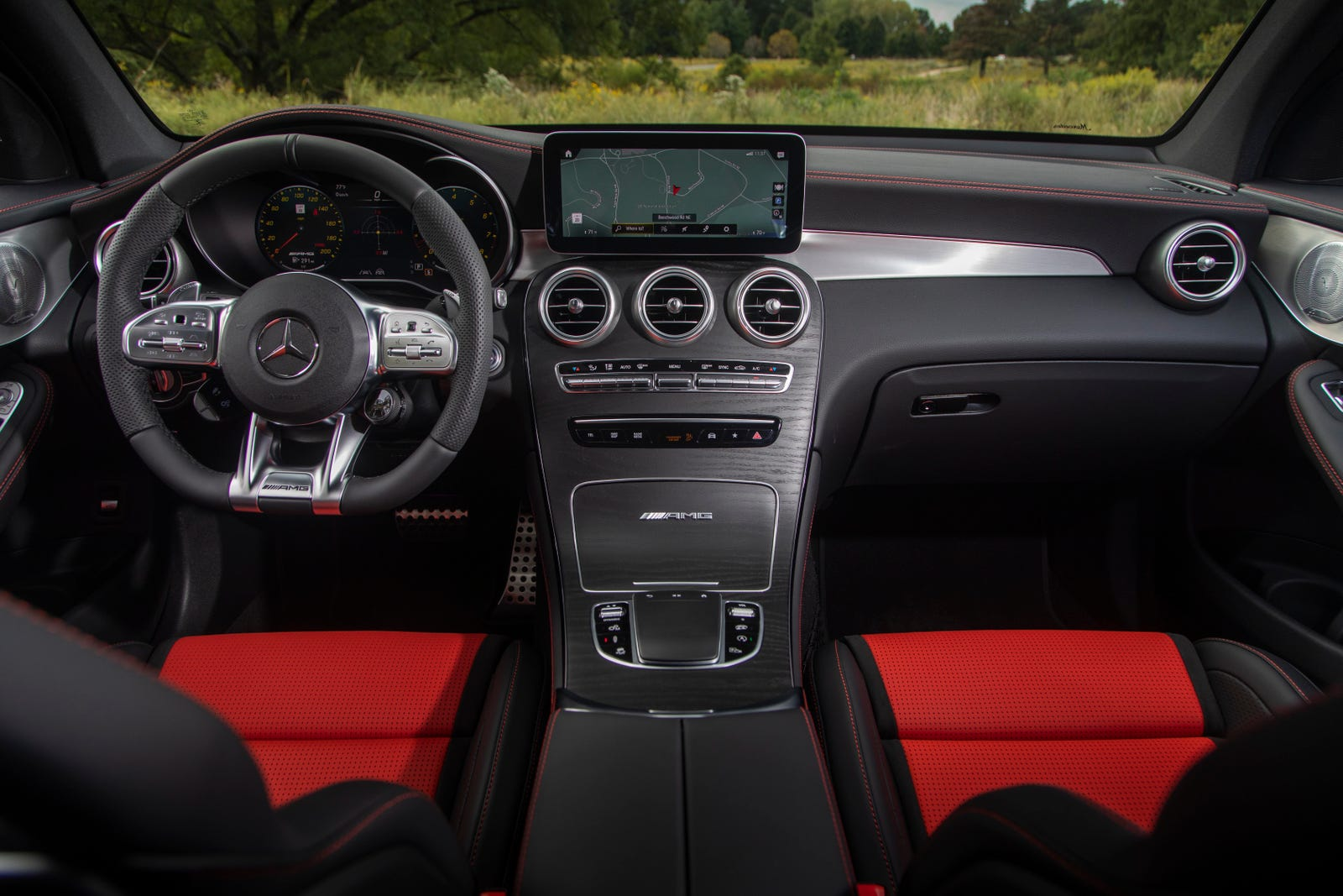 Photo: Mercedes-Benz