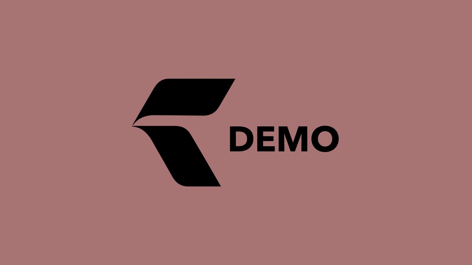 Welcome to the Kinja Demo! Red