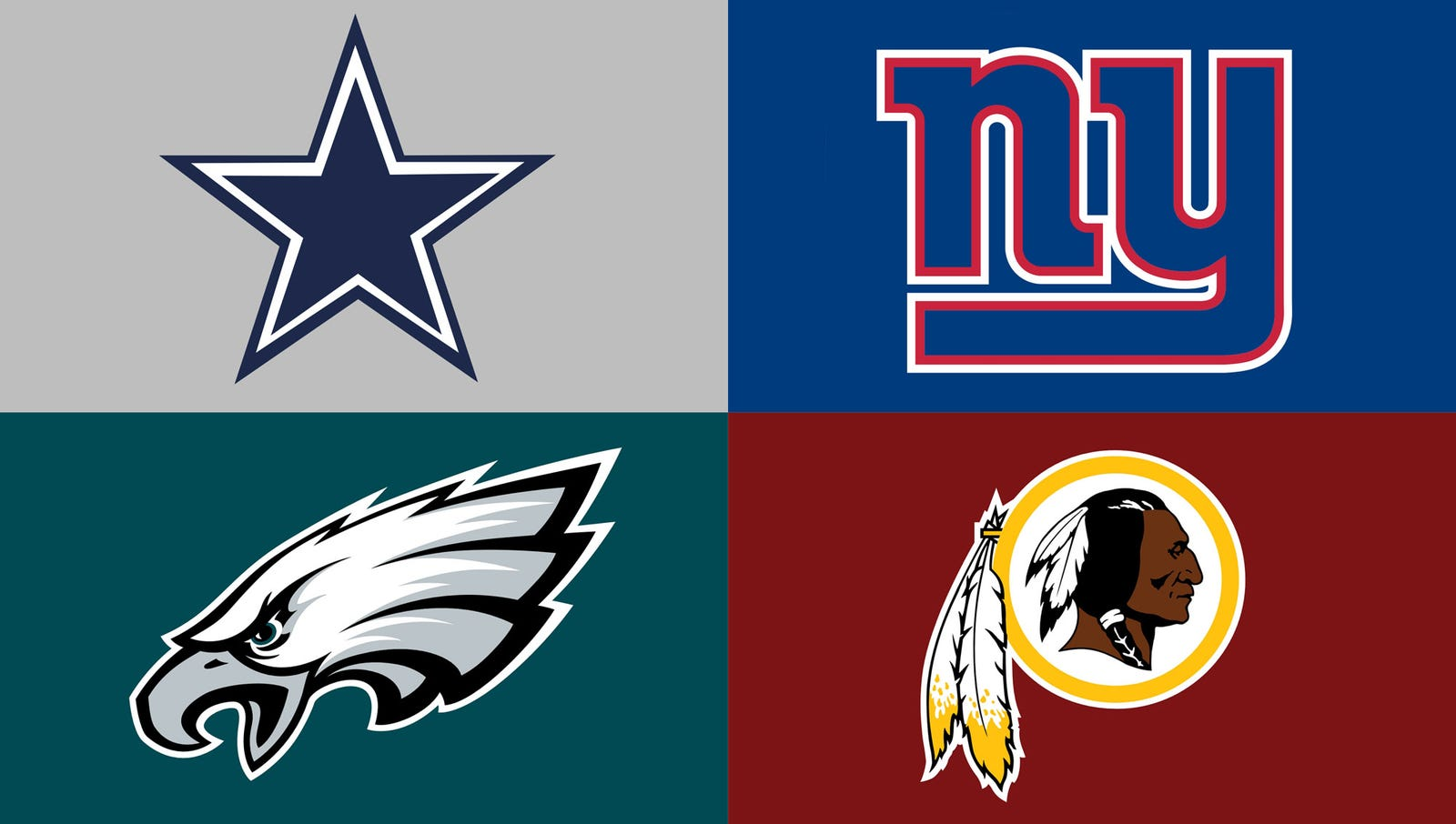 With the 2014 NFL season kicking off this week, Onion Sports has in-depth analysis on each team in the NFC East.