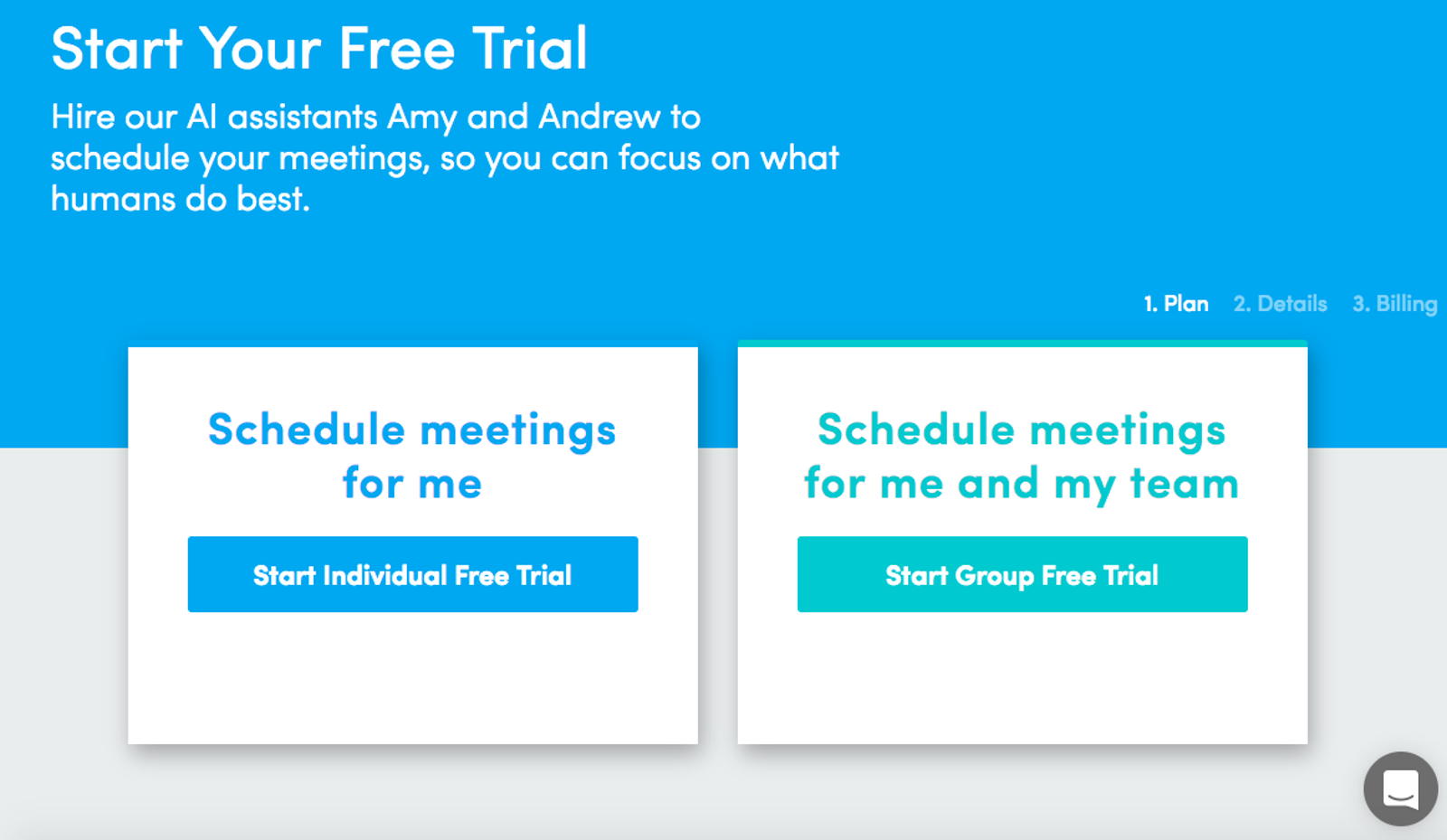 Illustration for article titled Use Slack to Schedule Meetings With This Service