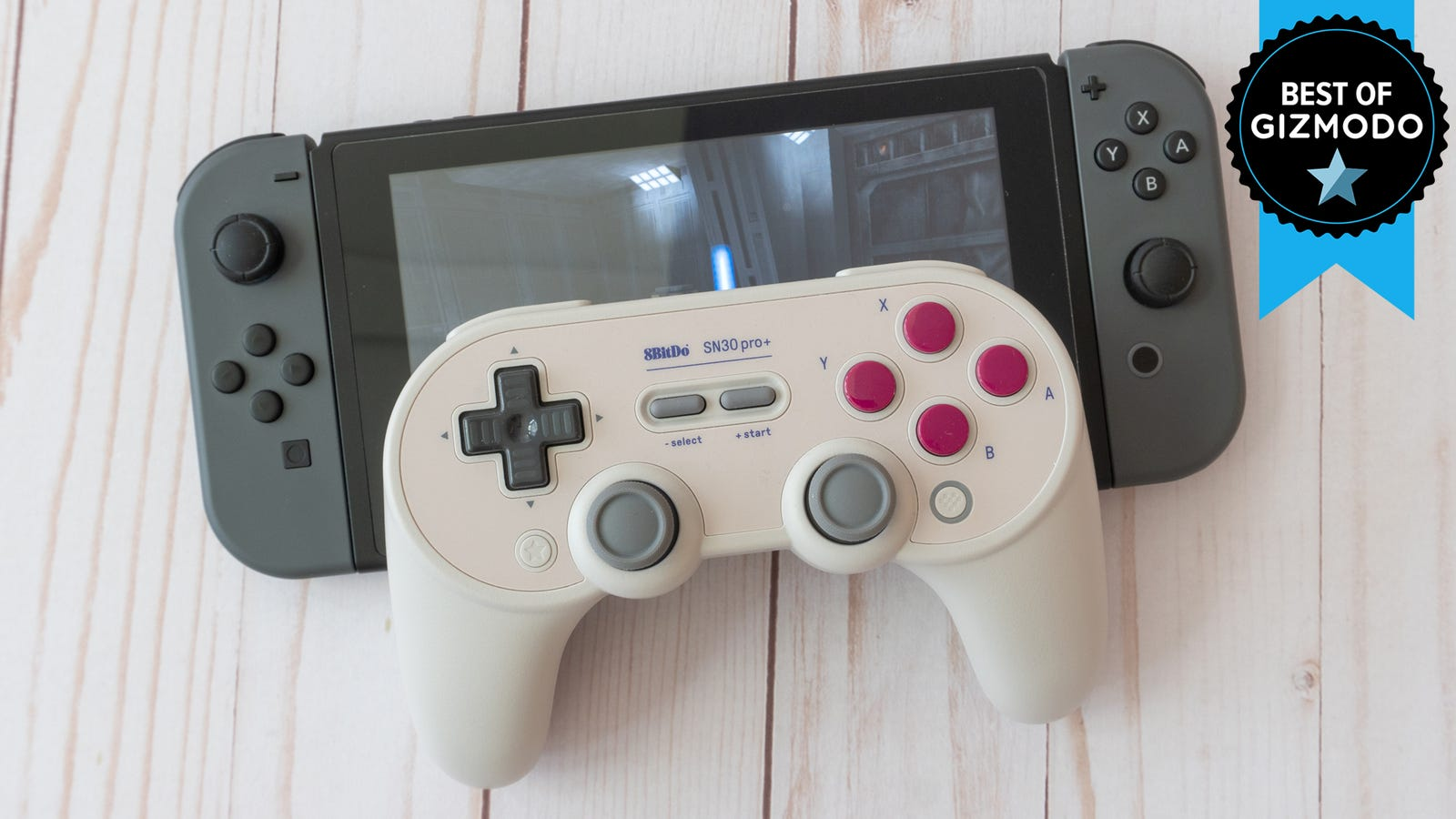 The Very Best Retro Game Consoles Gizmodo Uk