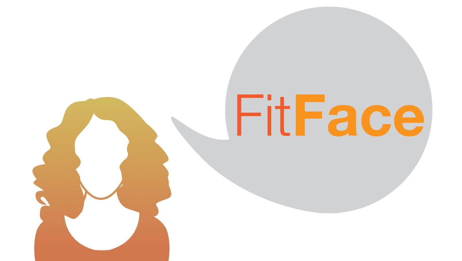 FitFace  One of the most downloaded titles of the year, this highly rated exercise app tracks exactly how many calories you burn while changing facial expressions throughout the day.