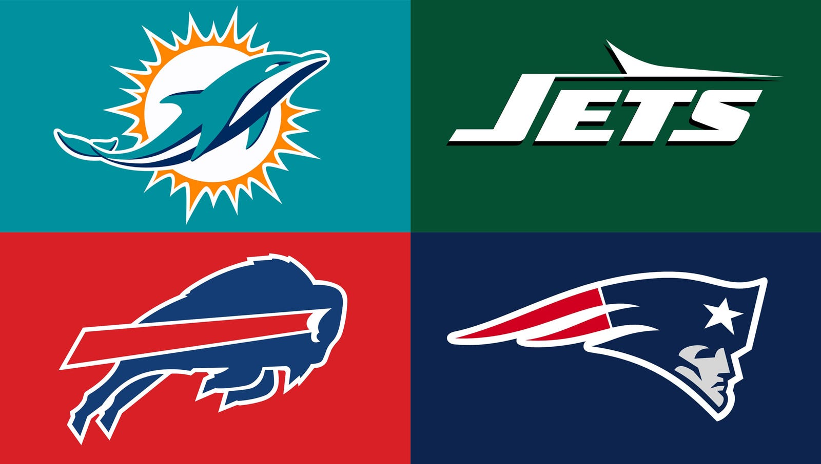 With the 2014 NFL season kicking off this week, Onion Sports has in-depth analysis on each team in the AFC East.