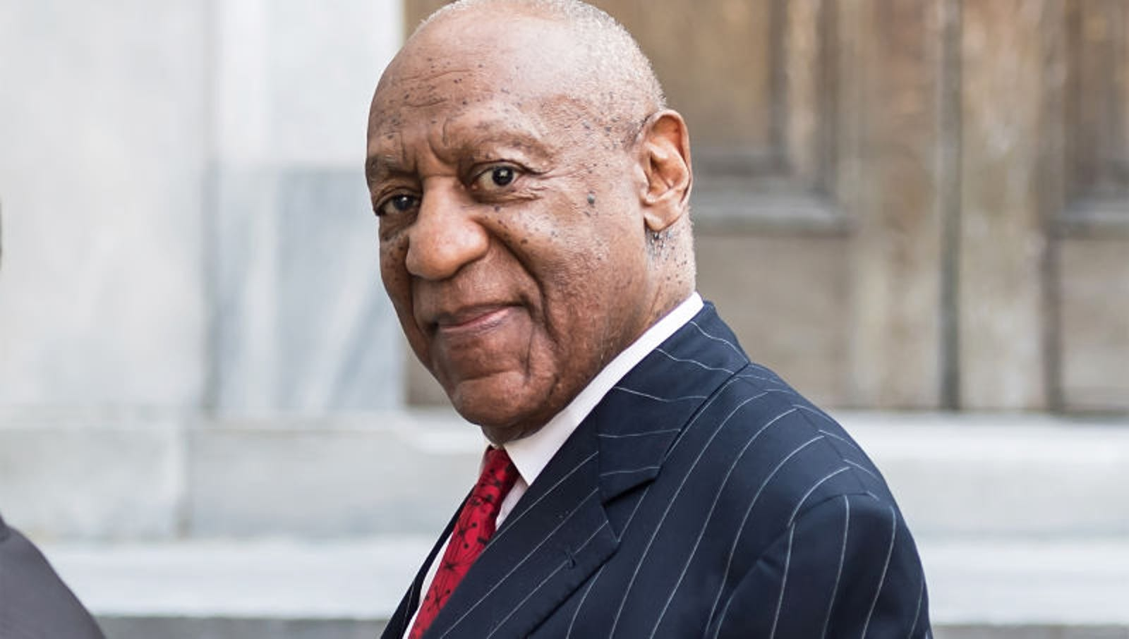 Bill Cosby Feeling Better About Retrial Now That Climate Around Sexual Assault Has Cooled Down