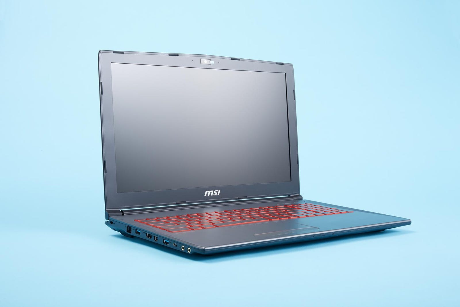 Illustration for article titled Here Are The Windows Laptops You Should Buy At Five Different Prices