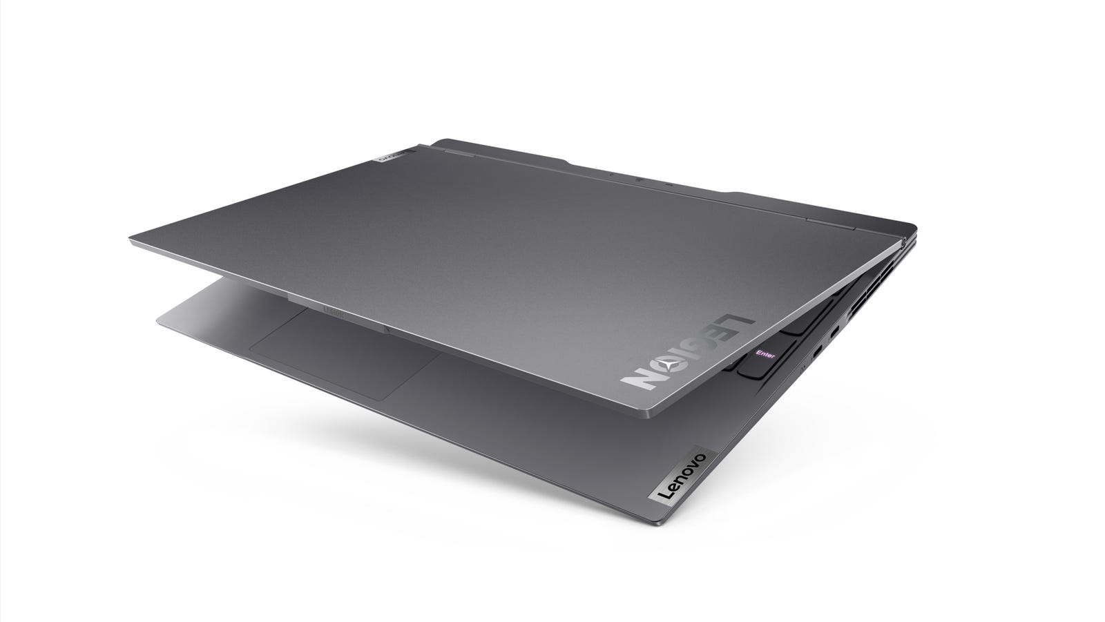 Illustration for article titled Lenovo Is Making a Gaming Laptop That Weighs Less Than 4 Pounds
