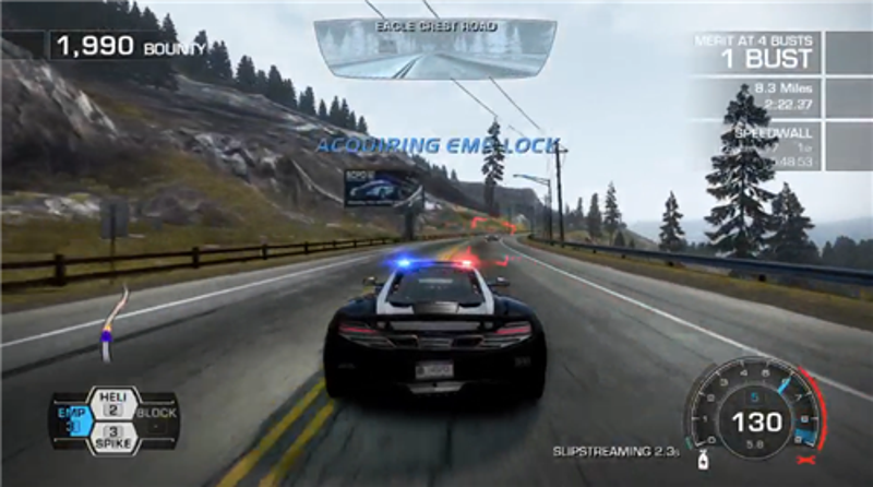 Download Need For Speed Hot Pursuit 2 Pc Completo