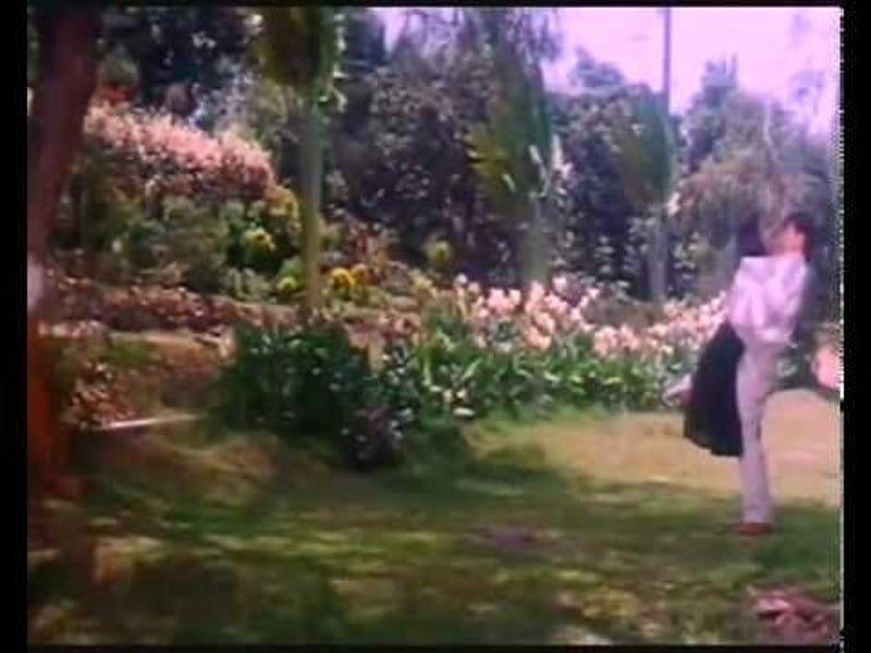 Love Movie Song Sathiya Ye Tune Kya Kiya Mp3 Download