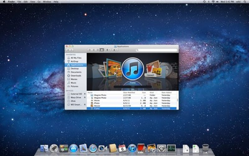 Rar For Mac Os X 5.40 Beta 3