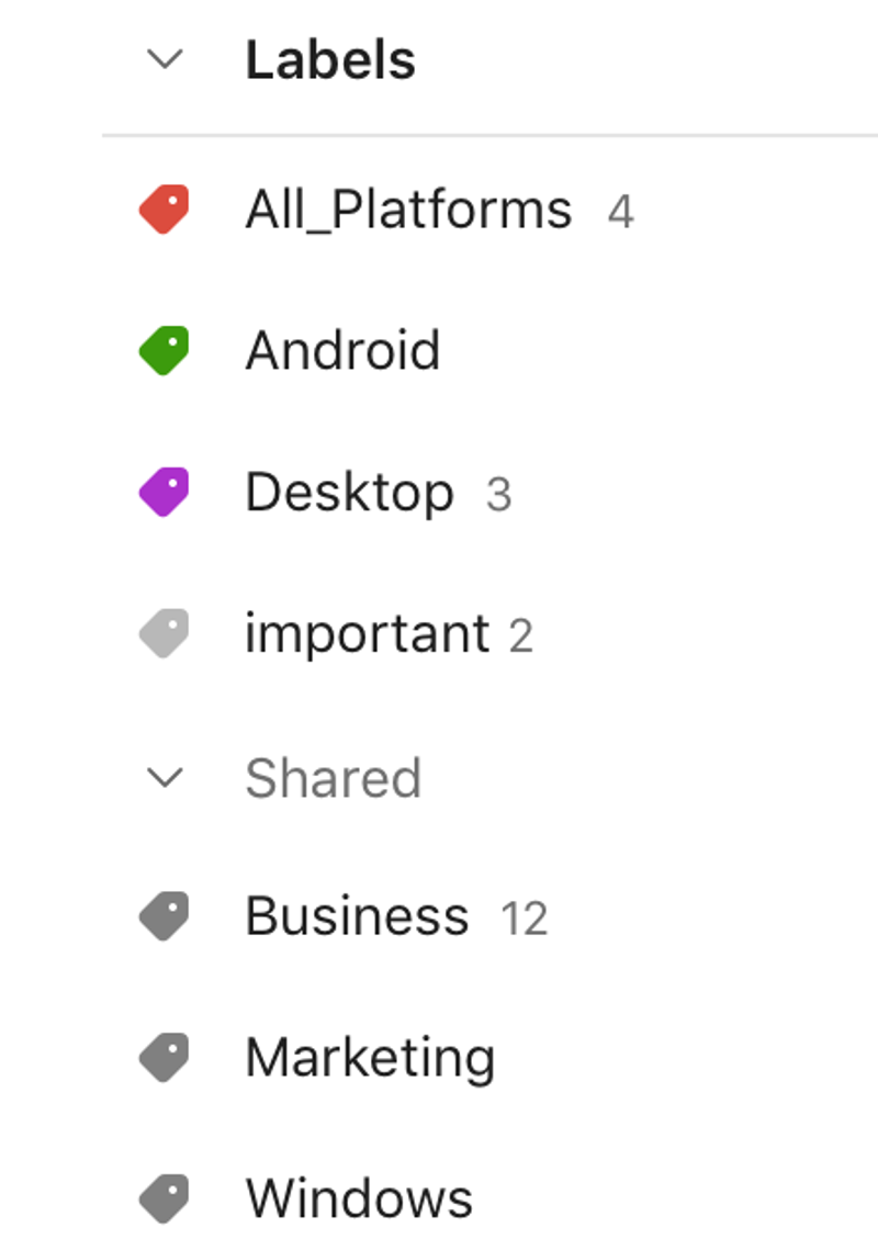 The Best Features In Todoist S New Foundations Update