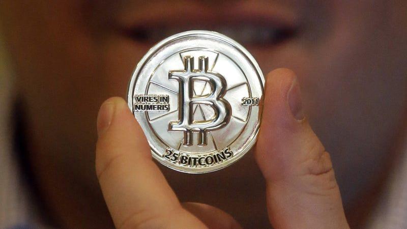 rana bitcoin