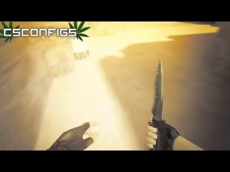 Counter Strike Bhop Script Download