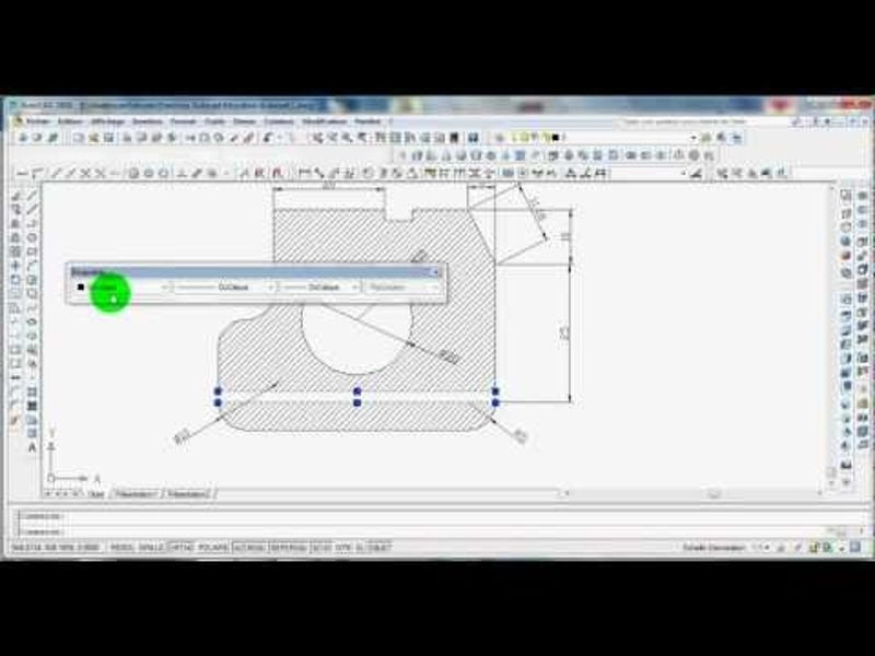 autocad 2008 trial version free download