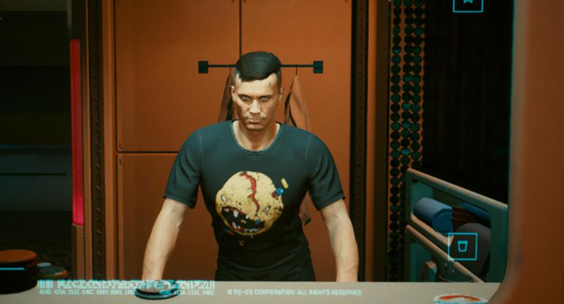 赛博朋克2077工作室道歉,提供PS4,Xbox One副本退款