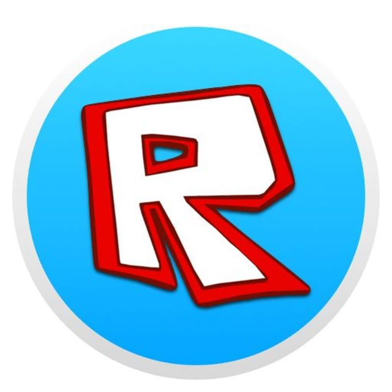 Roblox Bc Code Generator Roblox Code Generator 2013 Download