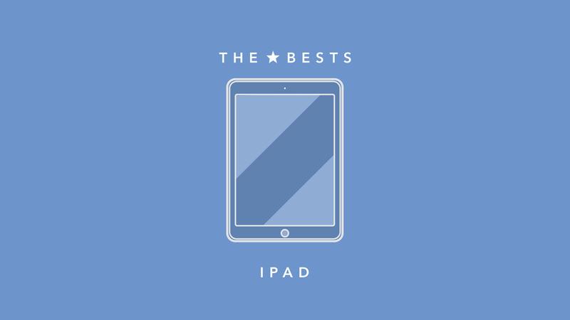 iPad的12款最佳游戏