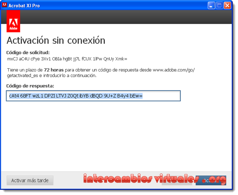 Crack Adobe Reader For Mac