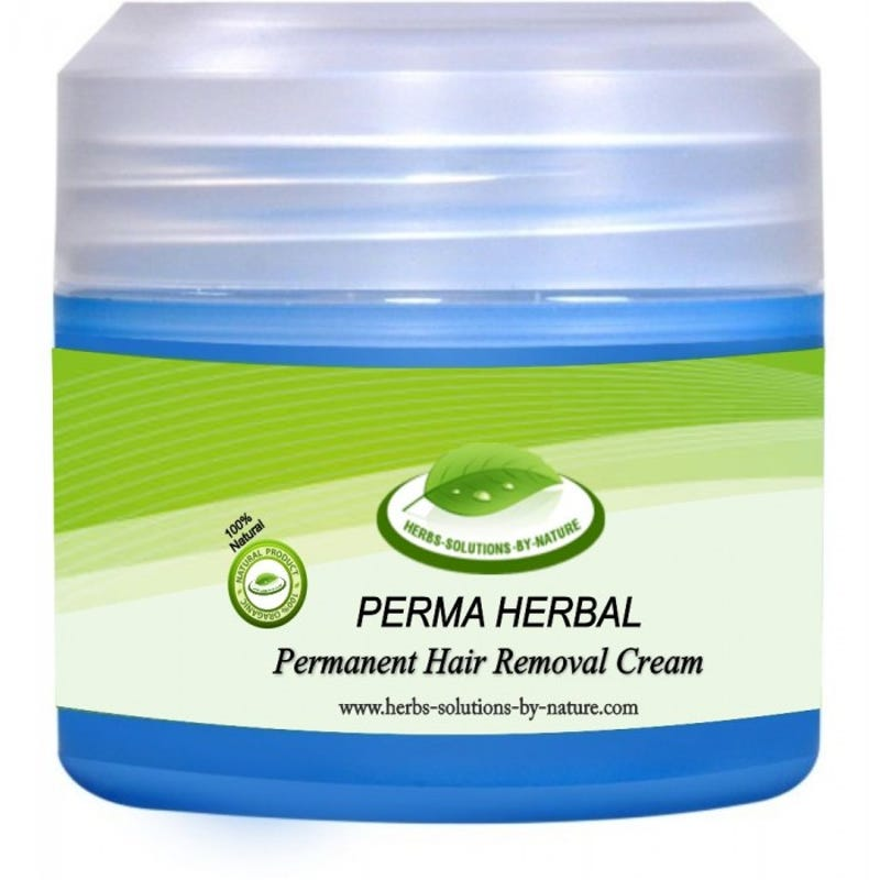 Hair Removal Cream For Women Which One Actually Works