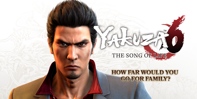 Yakuza 6原本是PS4的独家产品,将于2021年3月在国际上推出PC和Xbox Game Pass。同样是黑帮重塑系列,其中包括前PlayStation独家,黑帮3,4,和5。世嘉表示,目前没有为日本发布类似公告的计划