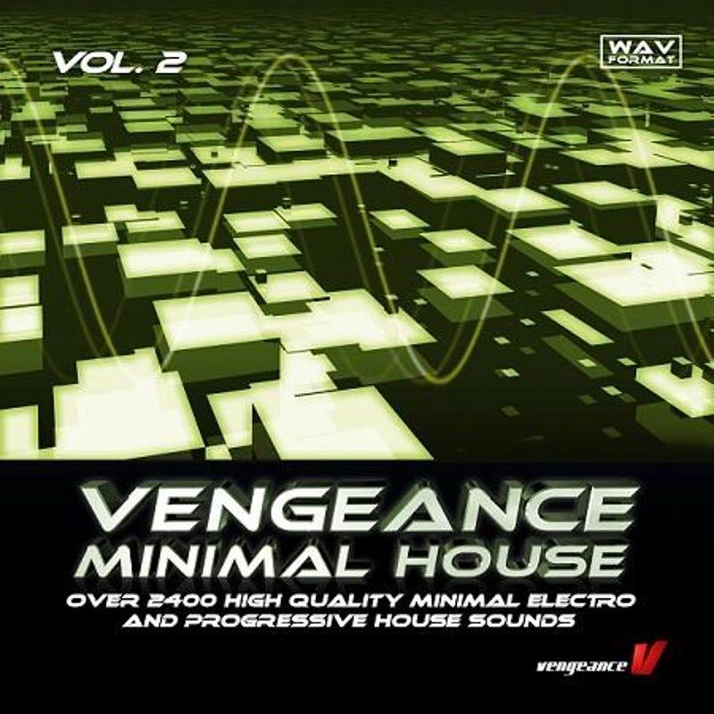 vec3 fl studio samples pack free download