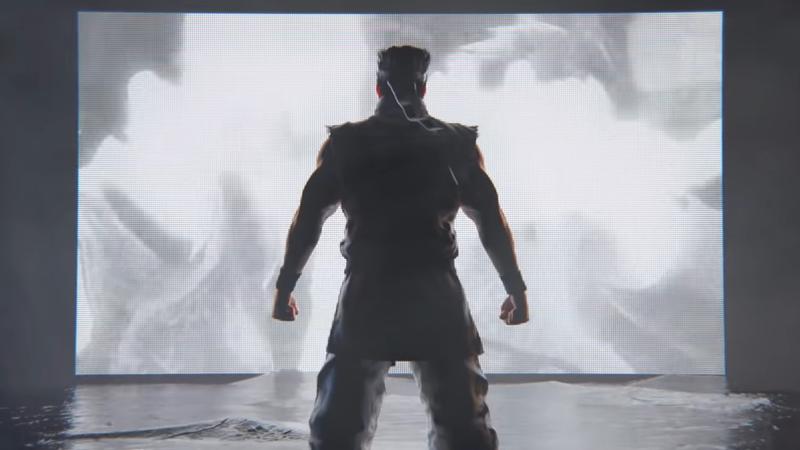 世嘉在Virtua Fighter电子竞技挑逗游戏中独占鳌头