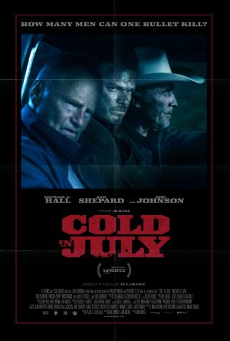 cold case full episodes online free